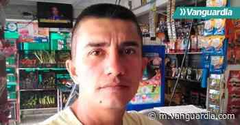 Bumangués fue hallado sin vida y amarrado en zona rural de Aguachica - Vanguardia