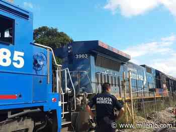 Urgen donativo de medicinas para casa del migrante en Atitalaquia - Milenio
