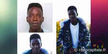Yvelines : Christian Bellow, 21 ans, disparu à Le Pecq - Radio Capitole