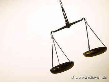 Angeklagte aus Warendorf und Everswinkel legen Geständnisse ab - Radio WAF