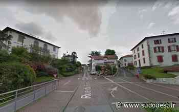 Elections municipales au Pays basque : Ustaritz face au défi de l'urbanisation galopante - Sud Ouest
