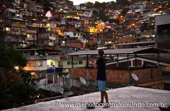 Precisamos um novo modelo de sociedade. Por Afrânio Silva Jardim - Diário do Centro do Mundo