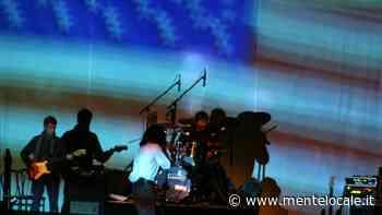 Una sera a teatro, la stagione di spettacoli a Rivalta - mentelocale.it