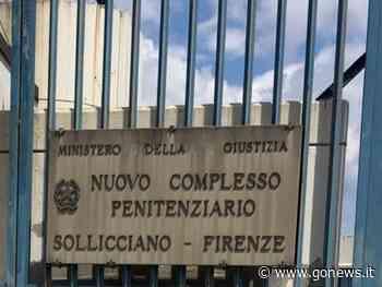 Deve essere in carcere, la trovano a Uzzano: arrestata - gonews
