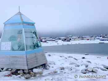 Gjoa Haven votes to keep western Nunavut community dry - Nunatsiaq News