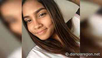 Padrastro confesó asesinato de su hijastra en Catia La Mar - Diario La Región