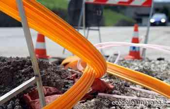 Fosdinovo Bene Comune: petizione per il ritiro della delibera sulla fibra ottica - Eco Della Lunigiana