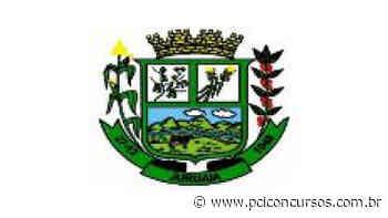 Dois Processos Seletivos são abertos pela Prefeitura de Juruaia - MG - PCI Concursos