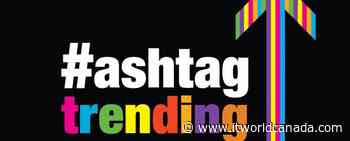 Hashtag Trending – Big brother's watch in UK; YouTube mods and PTSD; Sidewalk Lab's smart city delay - IT World Canada