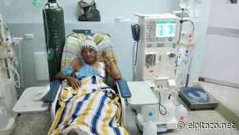 Fallas en hospital central de Porlamar amenazan a pacientes renales - El Pitazo