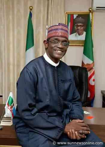 Attack on Potiskum emir: Yobe gov tasks security agencies - Daily Sun
