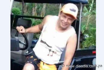 Desaparece taxista en Chiriquí, su auto aparece vandalizado en Puerto Armuelles - Día a día