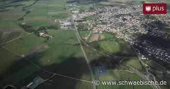 So entstand in Ertingen die B311-Umfahrung - Schwäbische
