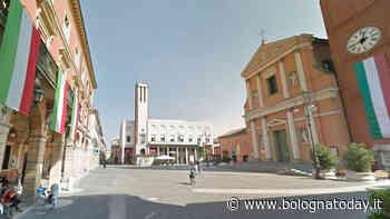 Giorno della Memoria a San Giovanni in Persiceto: tutti gli eventi - BolognaToday