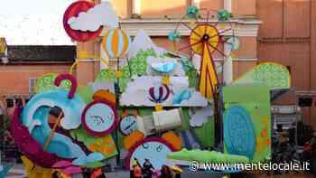 Carnevaliamo, anteprima del Carnevale Storico di San Giovanni in Persiceto - mentelocale.it