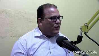 Tribunal condena al alcalde de Pepillo Salcedo a entregar informaciones - Acento