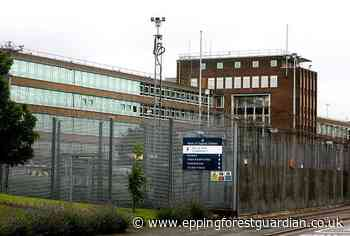 De La Rue may collapse leaving Debden employees jobs at risk - Epping Forest Guardian