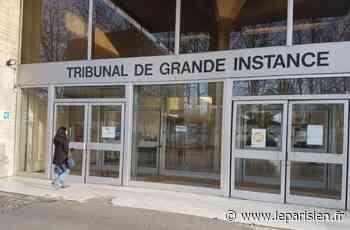 Montgeron : elle dépense près de 8000 euros en chèques volés à sa belle-mère - Le Parisien