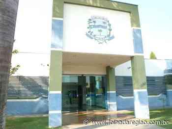 Câmara de Buritama vota abertura de CP que pode cassar três vereadores - Folha da Região