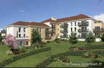 Yvelines : à Beynes, la mairie a réservé le rez-de-chaussée du programme immo pour une maison de santé - Le Parisien