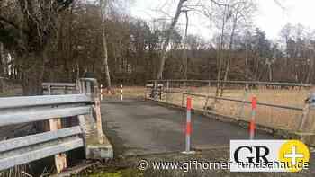 Verwaltungsgericht weist Klage gegen Gemeinde Sassenburg ab - Gifhorner Rundschau