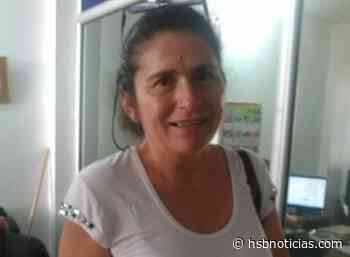 Docentes rechazan política sindical de AICA, en San José del Fragua | HSB Noticias - HSB Noticias