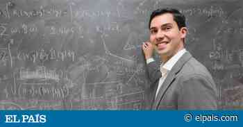 """Invertir en ciencia produce riqueza"" - EL PAIS"