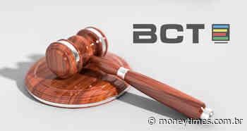 SEC multa Blockchain Terminal por ICO fraudulenta de US$ 30 milhões - Money Times