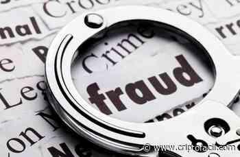 Criminoso arrecada mais de US$30 milhões em ICO fraudulenta usando identidade falsa - CriptoFacil