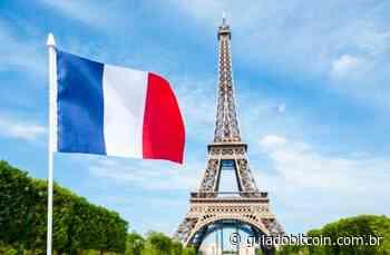 AMF concede primeira aprovação de ICO na França - Guia do Bitcoin