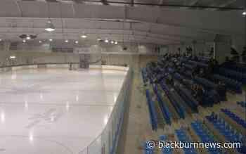 Lambton Shores hosts Bantam Silver Stick tournament - BlackburnNews.com