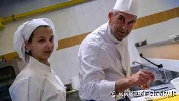 Scuola aperta al Civiform di Cividale del Friuli - Udine Today