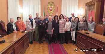 18.50 / Il Sistema Bibliotecario del Cividale premia tutti i lettori volontari - Il Friuli