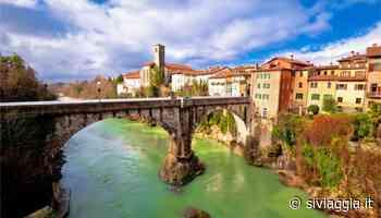 Cividale del Friuli: il misterioso borgo ricco di leggende - SiViaggia