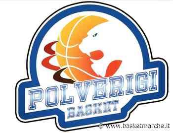 Anticipo 2° ritorno, il Polverigi Basket espugna di misura Montemarciano e resta imbattuto - Prima Divisione Girone B - Basketmarche.it