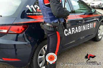 Polverigi, i ladri tornano in azione - Osimo - Centropagina