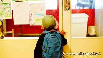 """Asilo chiuso per la puzza e l'aria """"non salubre"""": """"Ora vogliamo esami medici sui nostri figli"""" - MilanoToday"""