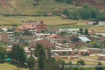 Chivatá, el segundo municipio en prohibir uso de asbesto en construcciones - Noticias Caracol