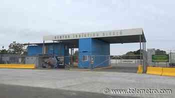 Primer puerto seco en Panamá estará ubicado en Divalá - Telemetro