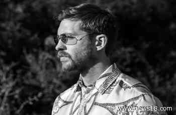 Happy Birthday Calvin Harris: Five Popular Songs by the DJ You Cannot Stop Grooving to - News18