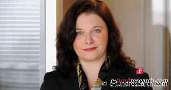 Swisscanto Invest gewinnt Anja Hochberg als Leiterin Multi Asset Solutions - e-fundresearch.com
