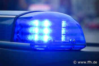 Lohfelden: Fußgängerin wird von Auto überfahren - HIT RADIO FFH