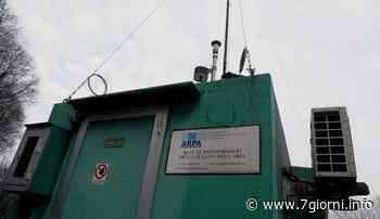 San Donato Milanese, M5S deposita una mozione per l'installazione di due centraline fisse per il monitoraggio dell'aria - 7giorni