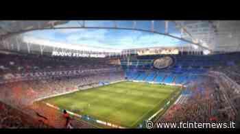 Stadio nuovo, incognite su Sesto: rispunta anche l'idea San Donato Milanese - Fcinternews.it