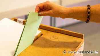 10 Personen aus Waltershausen wollen in den Saaler Marktgemeinderat - Main-Post