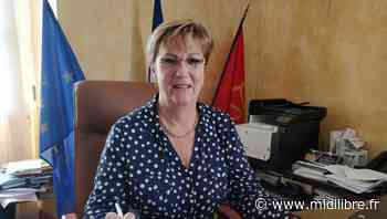 Michelle Cassar candidate pour un 3e mandat à Pignan - Midi Libre