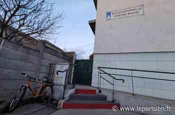 Une quarantaine d'écoliers pris de vomissements à Savigny-sur-Orge - Le Parisien