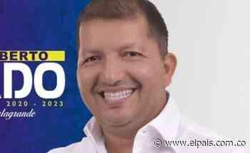 Procuraduría destituyó e inhabilitó por 13 años a exalcalde de Bugalagrande - El País – Cali