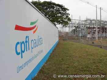 CPFL Paulista investe R$ 4,1 mi em Analândia e Descalvado - CanalEnergia