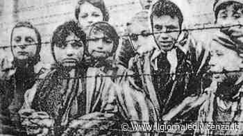 Gli orrori dei lager nel doppio racconto dei protagonisti - Il Giornale di Vicenza